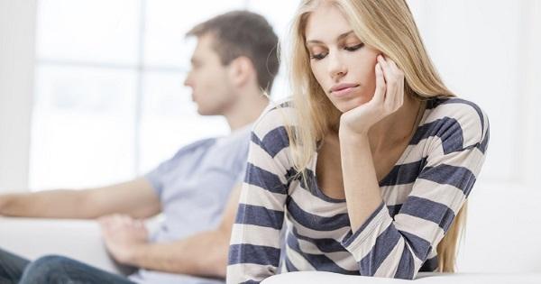 Психология мужчин в отношениях с женщинами. Секреты, книги, видео