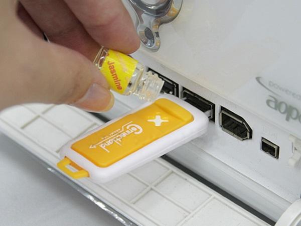 Аромалампа с маслами. Как пользоваться электрической, ультразвуковой, как сделать. Лучшие эфирные масла