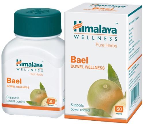 Аюрведические препараты из Индии для похудения, почек, суставов, сосудов, волос и кожи. Цены и отзывы