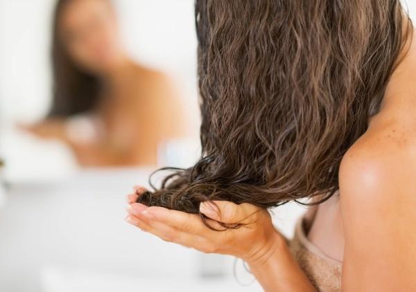 Бальзам для волос. Рейтинг лучших для сухих, поврежденных, жирных. Лонда, Велла