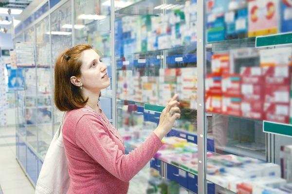Комплексные витамины для женщин после 30-40-50 лет. Цены и отзывы