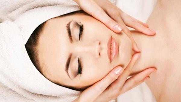 Лимфодренажный массаж лица в домашних условиях: аппаратный, ручной, микротоковый, прессотерапия