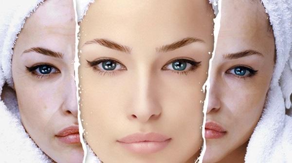 Лучшие пилинги для лица. Фото до и после, отзывы