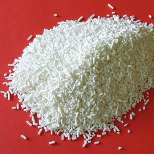 Potassium Sorbate (сорбат калия) в косметике. Что это такое, польза и вред, средства для кожи, волос
