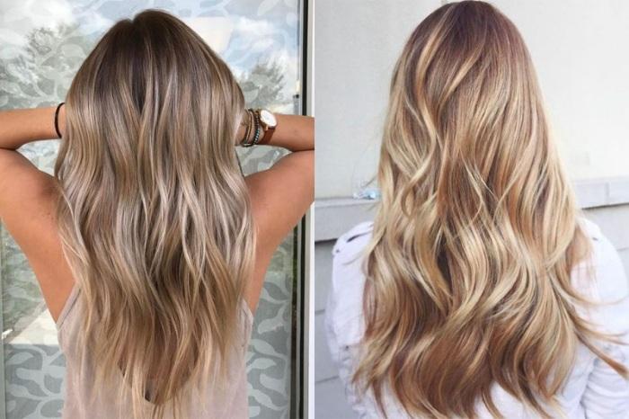 Профессиональные средства для тонирование волос блондинок, брюнеток, шатенок. Цены и отзывы