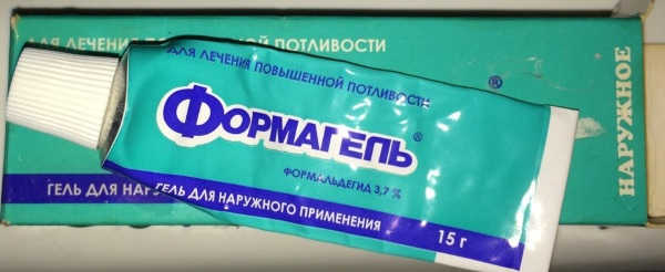 Лучшие средства от пота и запаха под мышками в аптеке. Цены и отзывы