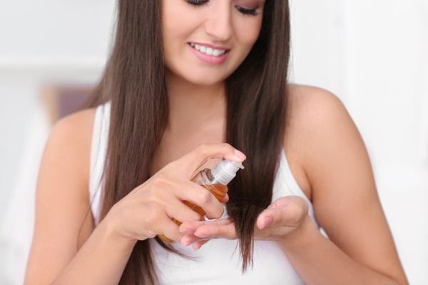 Аптечные средства для волос от выпадения, для роста, густоты. Рейтинг лучших, цены и отзывы