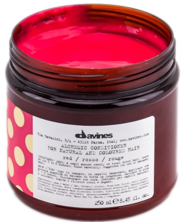Davines (Давинес) косметика для волос. Каталог средств 2019, цены, отзывы