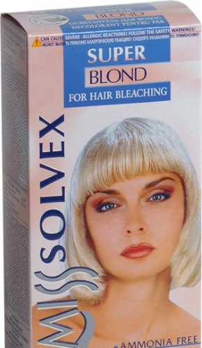 Лучшие осветляющие бальзамы для волос. Рейтинг 2019, цены и отзывы