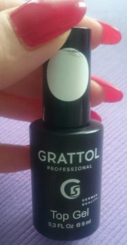 Профессиональная косметика для ногтей: лечебная, декоративная, уходовая. Цены