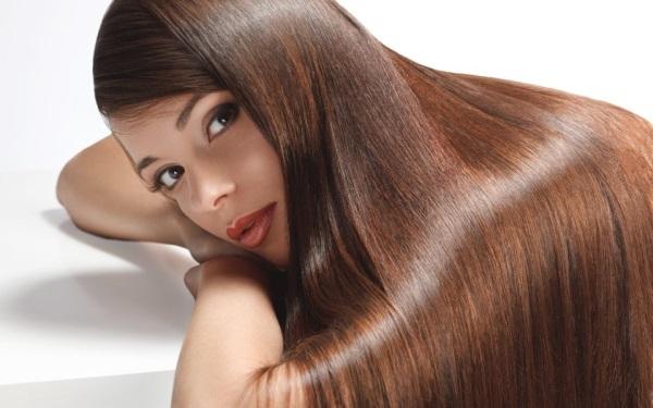 TIGI Bed Head косметика для волос. Средства Тиджей, цены и отзывы
