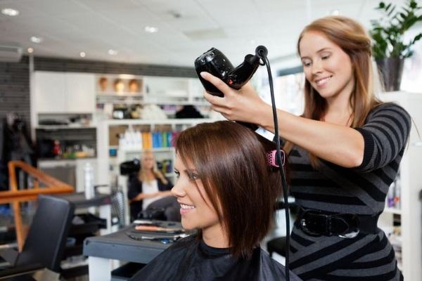 Вреден ли ботокс для волос. Последствия для здоровья при беременности, ГВ