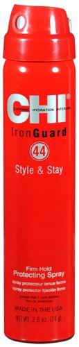 Лучшие спреи для волос с термозащитой. Цены и отзывы