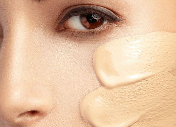 Тональный крем Yves Saint Laurent. Отзывы, цена