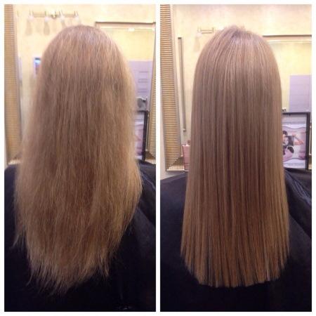 Lebel (Лебель) косметика для волос. Каталог, палитра, спреи. Цена, отзывы
