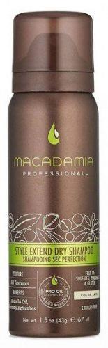 Macadamia косметика для волос: маска, масло, краска, кондиционер, средства для увлажнения, шампунь. Отзывы