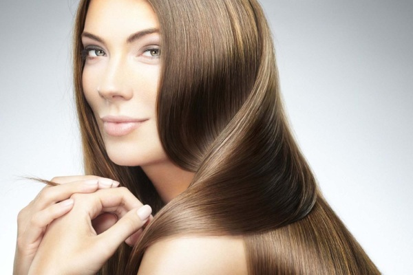 Как сделать ботокс волос в домашних условиях профессиональными средствами, желатином. Рецепты с фото