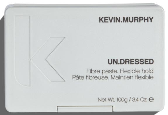 Kevin Murphy (Кевин Мерфи) косметика для волос. Каталог, цены, отзывы