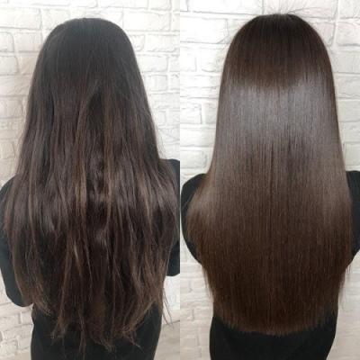 Альтерна (Alterna) косметика для волос. Где купить, цена