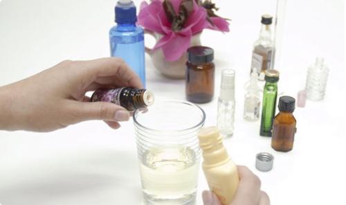 Бензоин (benzoin) в парфюмерии. Что это такое, описание запаха, где купить