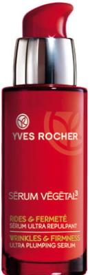Ив Роше (Yves Rocher). Отзывы о косметике косметологов, покупателей, каталог, состав, цены