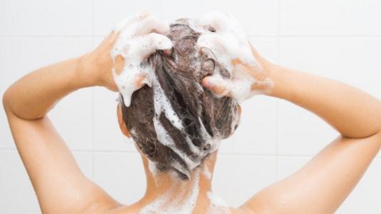 Матрикс (Matrix) шампунь для объема тонких волос. Состав, где купить, отзывы