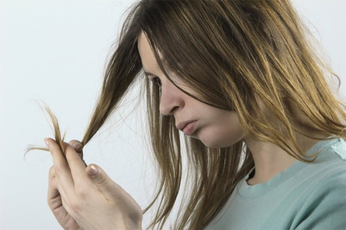 Счастье для волос Констант Делайт (Constant Delight). Что за процедура, инструкция, где купить, фото до и после