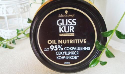 Профессиональные средства для лечения кончиков волос. Отзывы, цены лучших