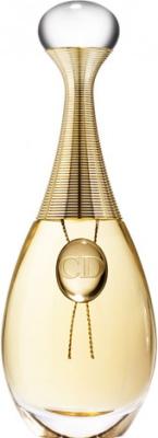 Жадор Диор (J'adore Dior). Описание ароматов, разновидности, где купить, цены, отзывы
