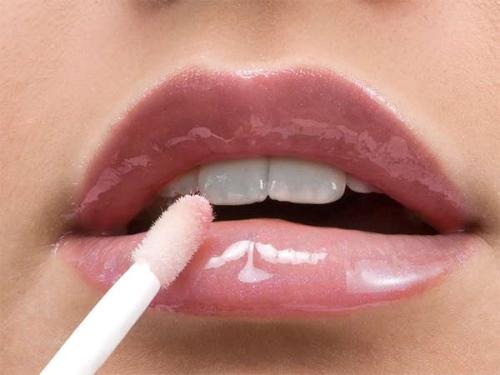 Блеск для губ Вивьен Сабо (Vivienne Sabo): Крем Глосс, 3Д, Бриллиант, Конфитюр. Оттенки, цена