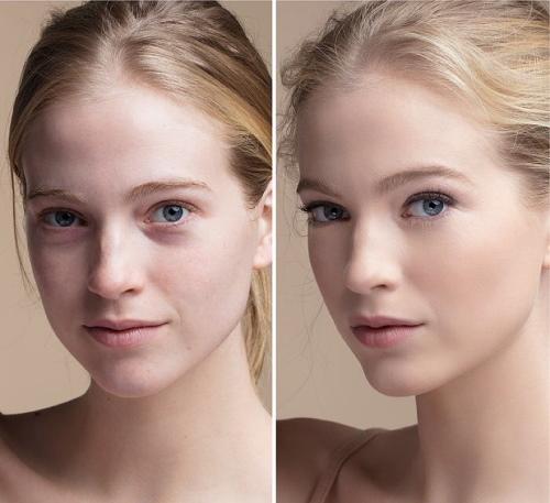 Бобби Браун (Bobbi Brown) тональный крем. Отзывы, где купить, фото до и после