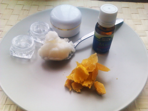 Карнаубский воск (Е903). Что это такое, вред, польза, применение пищевой добавки, в косметике для кожи