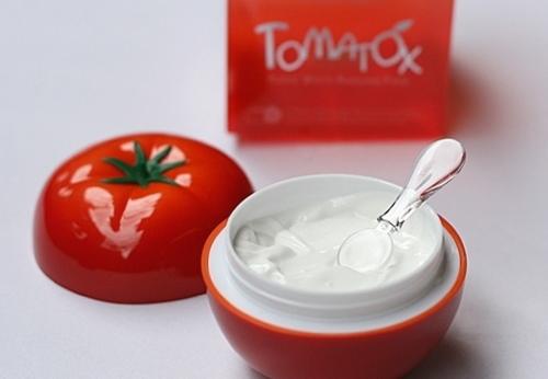 Корейские средства для лица: рейтинг масок, кремов, сывороток с кислотами, витамином C, от прыщей