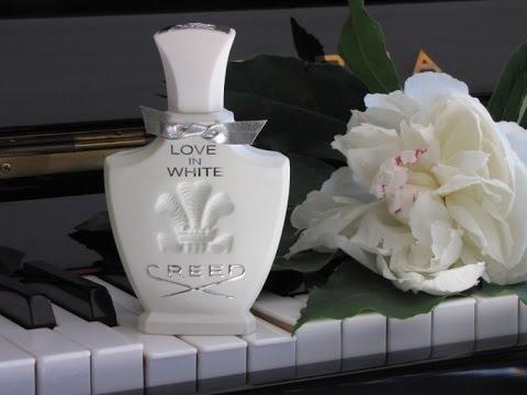 Нишевая парфюмерия. Бренды, список, что это значит, отзывы