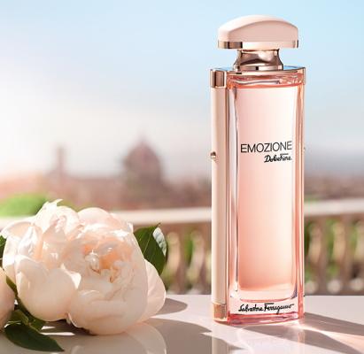 Сальваторе Феррагамо (Salvatore Ferragamo) парфюм женский: Сигнорина, Аттимо. Цены