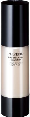 Шисейдо (Shiseido) тональный крем. Отзывы, где купить, цена