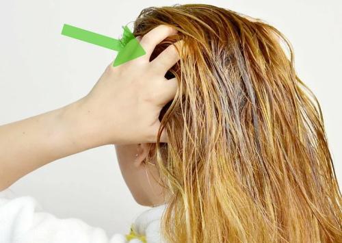 Средства для утолщения волос профессиональные, народные, Лореаль, Матрикс, Пантин. Рейтинг