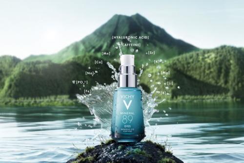 Виши (Vichy) косметика. Отзывы, каталог для проблемной, сухой, молодой кожи, век, волос