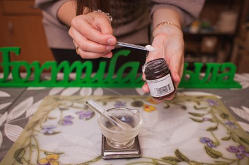 Xanthan gum (ксантановая камедь) в косметике. Что это такое, вред, польза, свойства