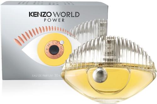 Фужерный аромат. Что это значит в парфюмерии, как пахнет, тип, классификация, примеры, описание