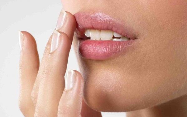 Бальзам для губ Биодерма Атодерм (Bioderma Atoderm). Отзывы, цена, состав