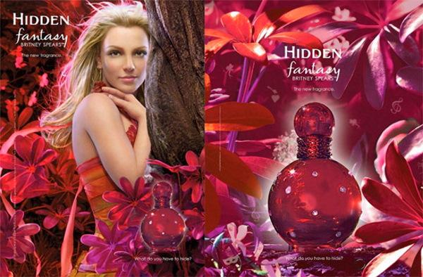 Бритни Спирс (Britney Spears) туалетная вода женская: Фэнтези, Белив, Миднайт, Приват Шоу. Цена, фото, описание, виды
