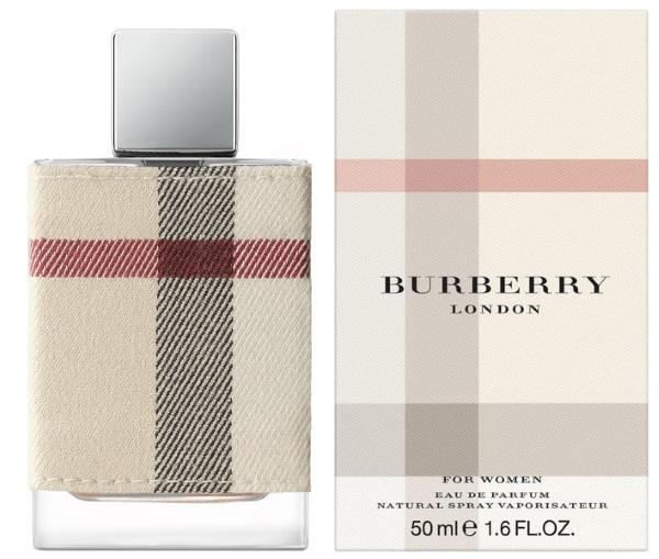 Burberry (Барберри) туалетная вода женская. Цена, фото My Burberry, The Beat, London, Brit Rhythm, Body