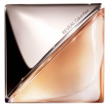 Calvin Klein Reveal (Кельвин Кляйн Ревеал). Цена, отзывы, описание аромата