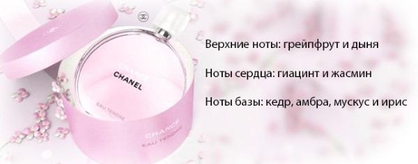 Chanel (Шанель) туалетная вода женская. Цена, новинки, где купить