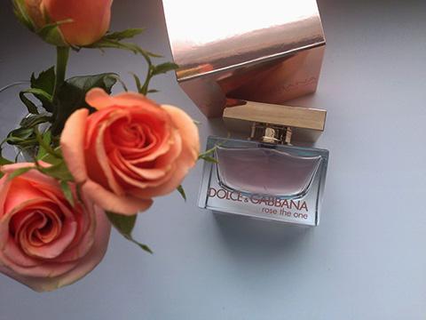 Dolce Gabbana The One (Дольче Габбана Зе Ван) женские. Описание аромата, отзывы, цена