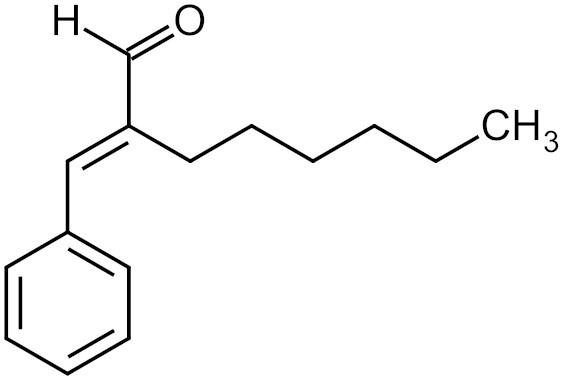 Hexyl cinnamal (гексил циннамал) в косметике. Что это такое, вред, польза