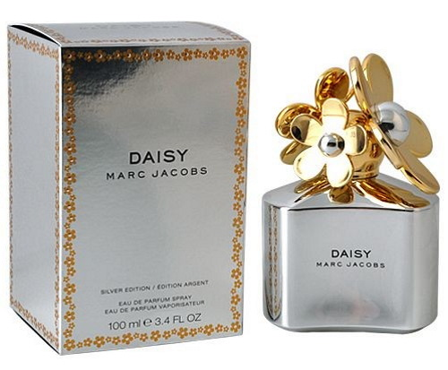 Marc Jacobs Daisy. Описание аромата Love, Eau So Fresh, Dream Twinkle, Dream Forever, цена