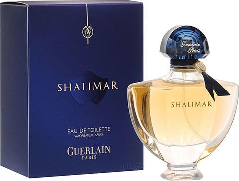 Мон Герлен (Mon Guerlain) аромат. Отзывы, описание Интенс, Флораль, Голд, Роза Блум, Сенсуэль