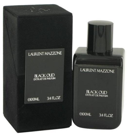 Насоматто Блэк Афгано (Nasomatto Black Afgano). Цена, описание, похожие ароматы